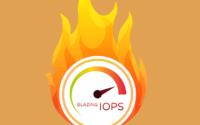 CloudCone IPOS