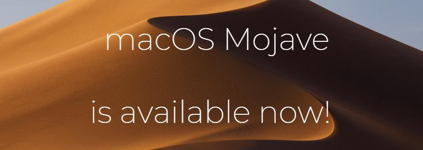 GreenCloudVps Mac OS